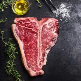 TK-T-Bone-Steak