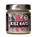 Kiez Mayonnaise, vegan  185ml