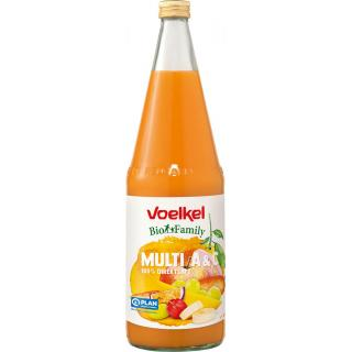 Voelkel family Multi  1Ltr